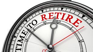 Financni zralost_4_Penzijni sporeni
