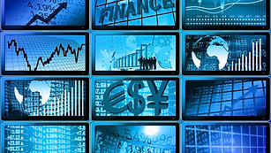 Financni zralost_6_Investovani