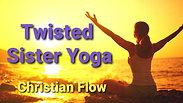 Twisted Sister Yoga