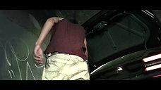 Relaye Trailer
