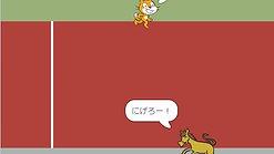 E_S_3_おてほんムービー