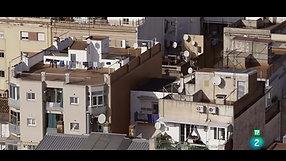 Andar por casa. Documental de RTVE