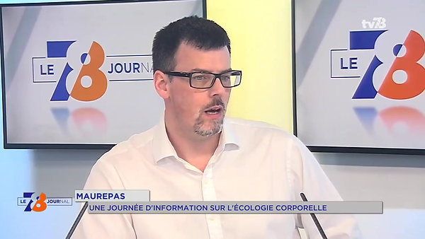 7 8 Le journal - jeudi 5 avril 2018Trim