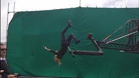 Stunt Compilation