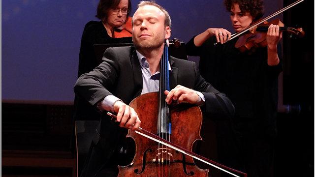 Audun Sandvik