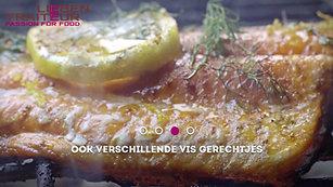 BBQ Traiteur Lieben_FULL_HD (1)