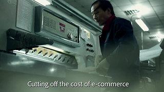 E-Business War (Clip)