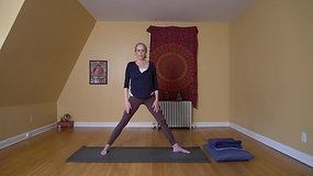 Sarah Knox Extra Gentle: 5/4/20