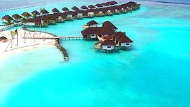 Malediven für alle!