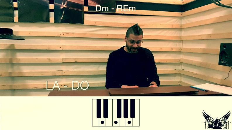 Pirates_piano1
