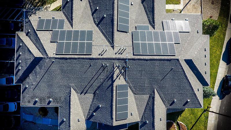 CPUC_Rooftop_Solar