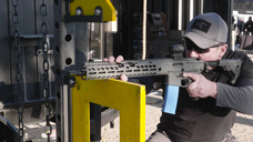 BeaverFit - Special Operations Equipment