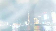 LULU ShangHai Tour