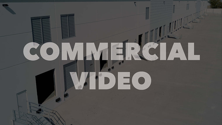 Commercial Videos