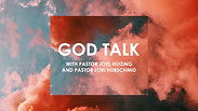 God Talk