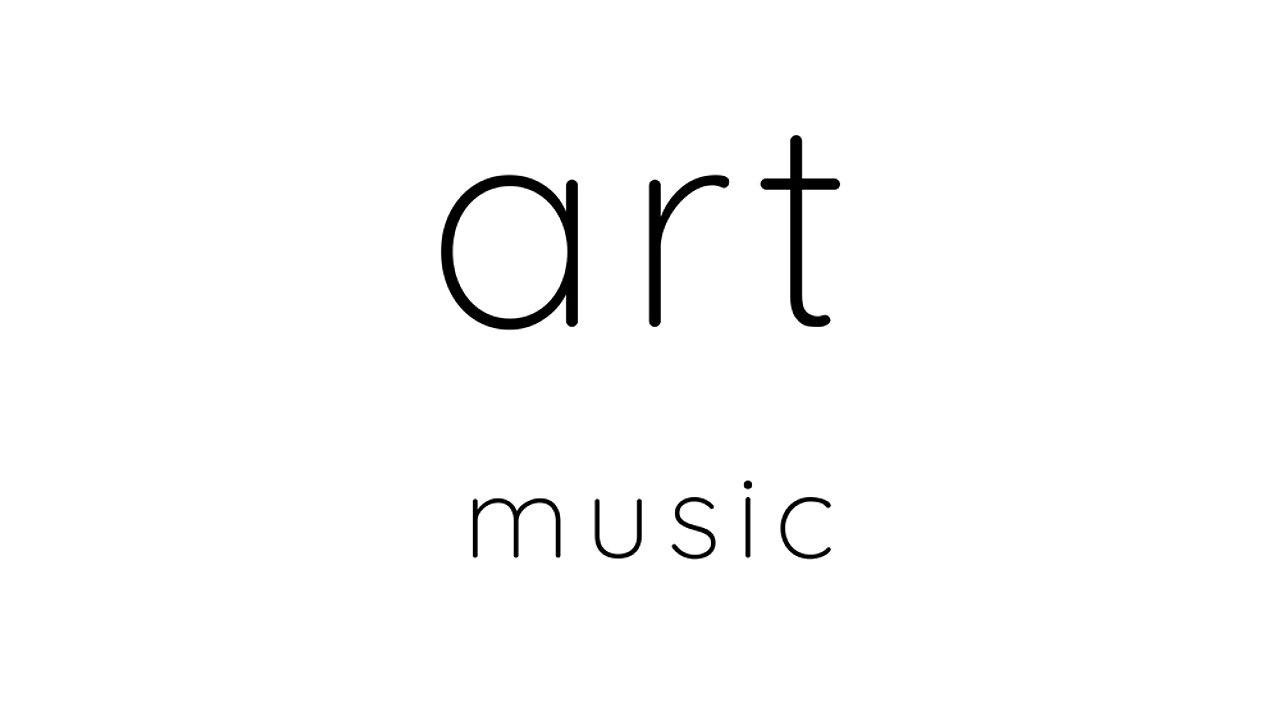 ArtOnIntel-music