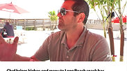 David Zelinger Newsday Video