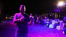THE ABU DHABI TOUR WRAP UP