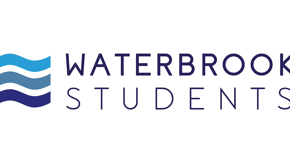 Waterbrook Students