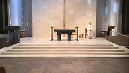 Children's Mass 11/18/20