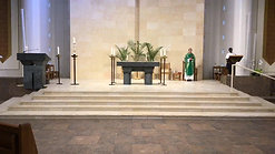 Children's Mass 5/26/21