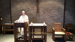 Nov 11 Childrens Mass