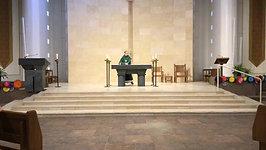 Childrens Mass 6/10/21