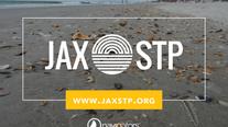 JAX STP 2019
