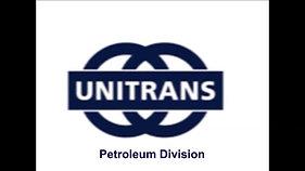 Petroleum Covid-19 Video - 2