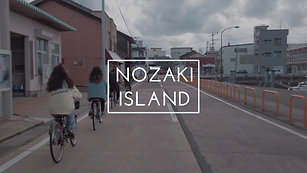 Nozaki Island