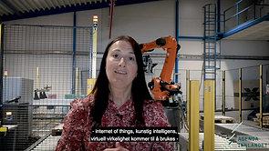 06 Anita Hager - Agenda Innlandet 2021
