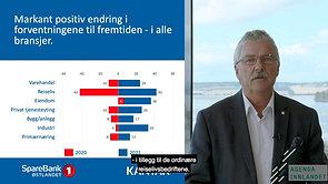 02 Richard Heiberg - Agenda Innlandet 2021