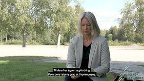 03 Merethe Myhre Moen - Agenda Innlandet 2021