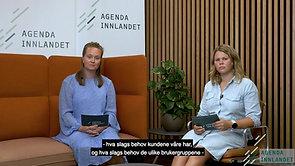 07 TietoEVRY - Agenda Innlandet 2021