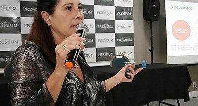 Curso de Capacitação | REURB-PROLAR - Ponta Grossa/PR