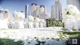 VIP Weddings Dubai Video