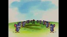 08 - Simpson the Slug