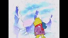 10 - Polar Bear