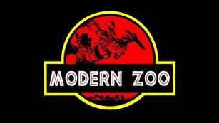 Modern Zoo