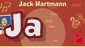 Jack Hartmann Says  Following Directions Song for Kids  Brain Breaks  Jack Hartmann