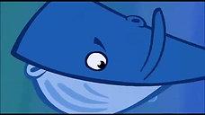 I'm a Whale