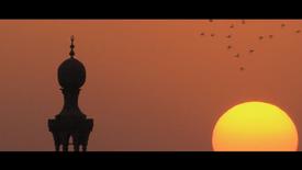 Close to Home Presents: Al-Khimyah