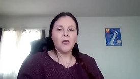 Corinne Combes