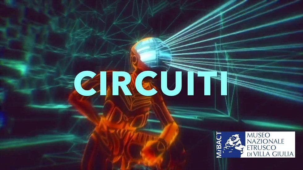 Circuiti 2.5