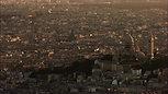 Salut France
