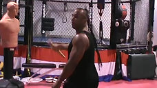 Revealing Fake Martial Arts... NUNCHUCKS for self-defense_
