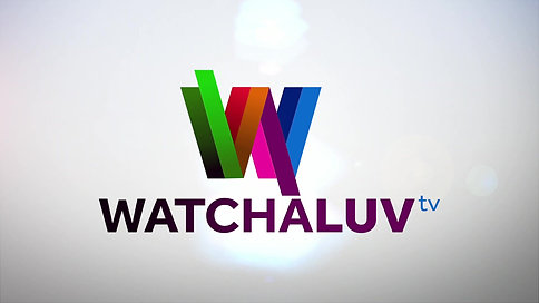 Opening Montage of Watchaluv TV