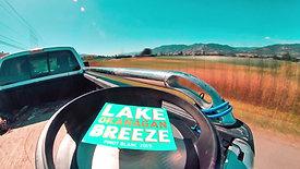Lake Breeze