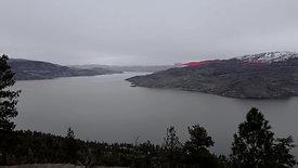 Garnet Valley