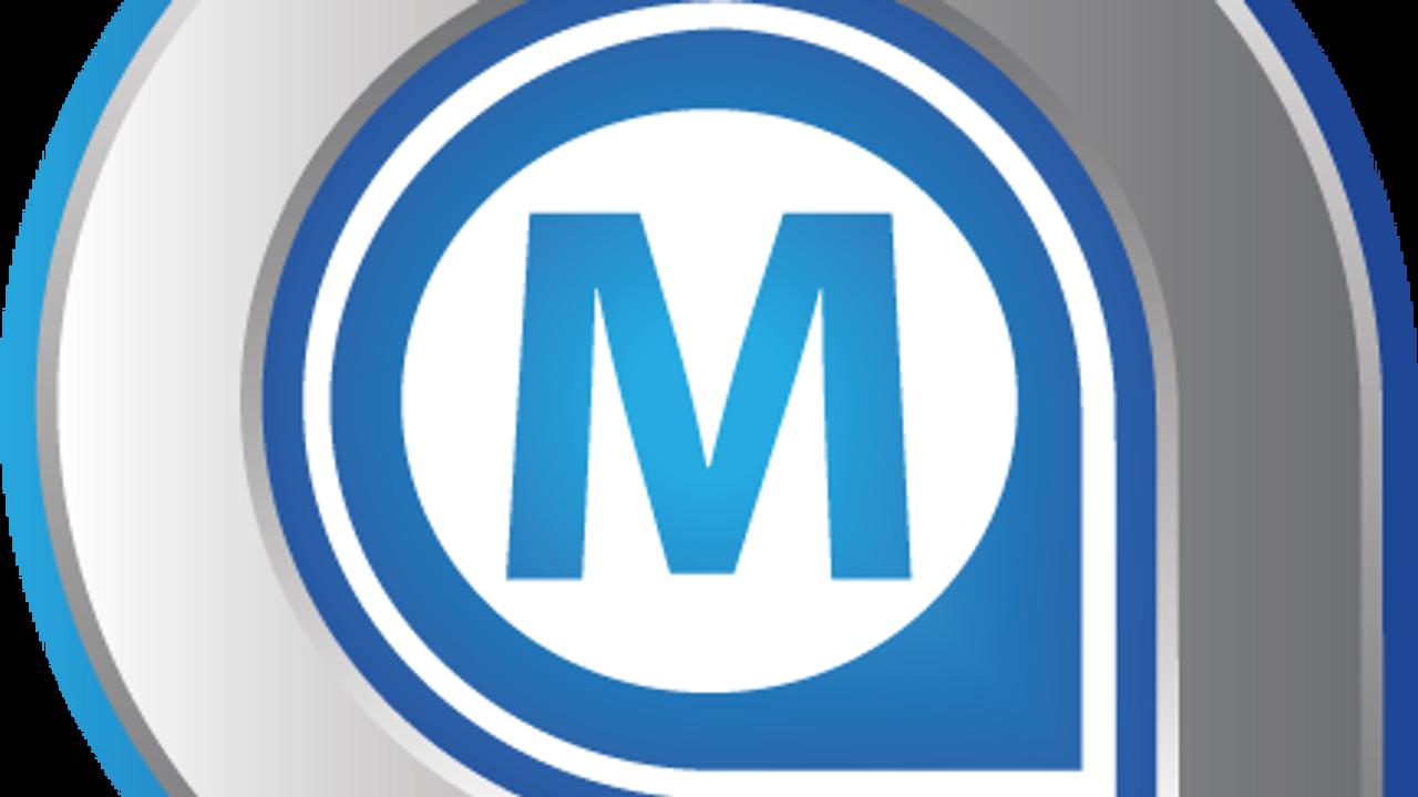 Marathon Channel